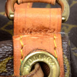 Louis Vuitton Sac Noe Monogram LV_11 Kopie