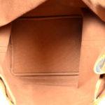 Louis Vuitton Sac Noe Monogram LV_12 Kopie