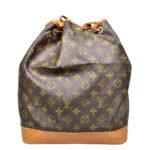 Louis Vuitton Sac Noe Monogram LV_6 Kopie