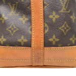 Louis Vuitton Sac Noe Monogram LV_7 Kopie