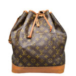 Louis Vuitton Sac Noe Monogram LV_9 Kopie