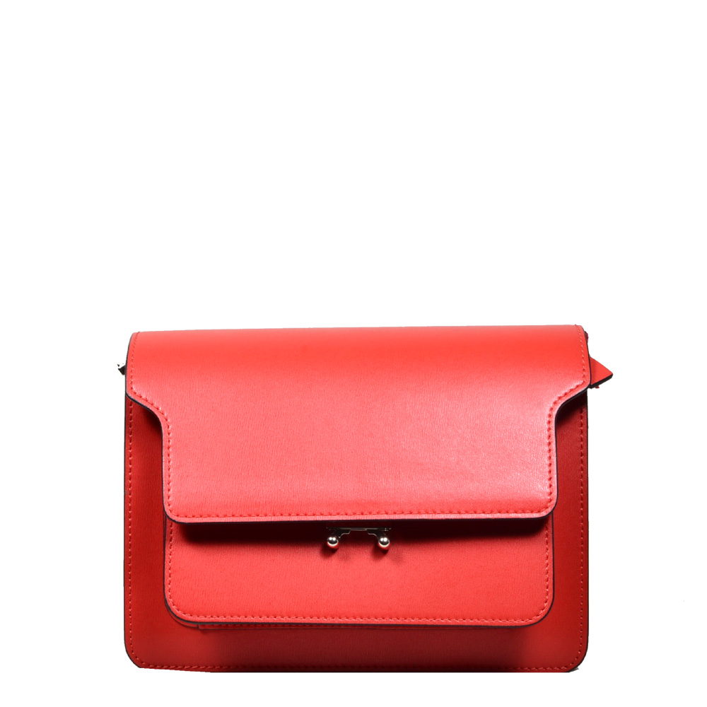 Marni_trunk_leather_red_crossbody_red_1 Kopie