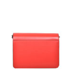 Marni_trunk_leather_red_crossbody_red_12 Kopie