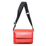 Marni_trunk_leather_red_crossbody_red_4 Kopie