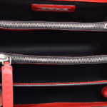 Marni_trunk_leather_red_crossbody_red_5 Kopie
