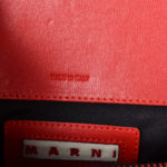 Marni_trunk_leather_red_crossbody_red_6 Kopie