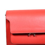 Marni_trunk_leather_red_crossbody_red_9 Kopie