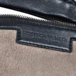 Bottega Veneta Hobo bag GM leather black3 Kopie