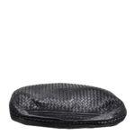 Bottega Veneta Hobo bag GM leather black9 Kopie