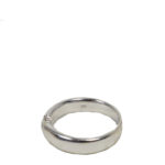 Christ Ring diamond white gold2 Kopie