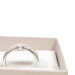 Christ Ring diamond white gold3 Kopie