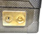 Hermés Espace Carbon briefcases black_1 Kopie