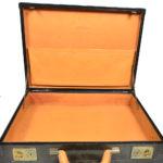Hermés Espace Carbon briefcases black_10 Kopie
