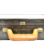 Hermés Espace Carbon briefcases black_2 Kopie