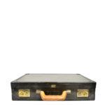 Hermés Espace Carbon briefcases black_4 Kopie