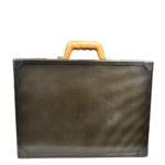 Hermés Espace Carbon briefcases black_6 Kopie
