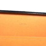 Hermés Espace Carbon briefcases black_9 Kopie