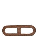 Hermes Carre ring red wood_3 Kopie