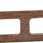 Hermes Carre ring red wood_4 Kopie