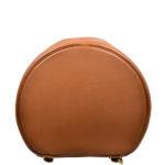 Hermes sac à dos evergrain leather gold gold Kopie