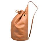 Hermes sac à dos evergrain leather gold gold2 Kopie.jpg6