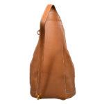 Hermes sac à dos evergrain leather gold gold5 Kopie