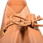 Hermes sac à dos evergrain leather gold gold6 Kopie