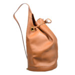 Hermes sac à dos evergrain leather gold gold7 Kopie