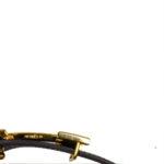 Hermes_h-belt_box_noir_clemence_brune_gold_size 110_6 Kopie