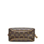 Louis Vuitton Blois crossbody LV-Monogram 1 Kopie