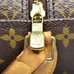 Louis Vuitton Blois crossbody LV-Monogram 2 Kopie