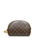 Louis Vuitton Blois crossbody LV-Monogram 3 Kopie