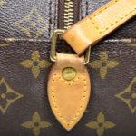 Louis Vuitton Blois crossbody LV-Monogram 4 Kopie