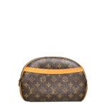 Louis Vuitton Blois crossbody LV-Monogram 5 Kopie