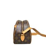 Louis Vuitton Blois crossbody LV-Monogram 7 Kopie