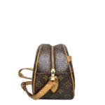 Louis Vuitton Blois crossbody LV-Monogram 8 Kopie