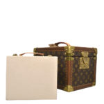 Louis Vuitton Cosmetic Trunk Lv Monogram_10 Kopie