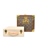 Louis Vuitton Cosmetic Trunk Lv Monogram_13 Kopie