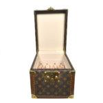 Louis Vuitton Cosmetic Trunk Lv Monogram_16 Kopie