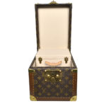 Louis Vuitton Cosmetic Trunk Lv Monogram_19 Kopie