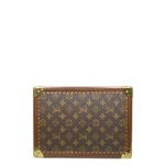 Louis Vuitton Cosmetic Trunk Lv Monogram_20 Kopie