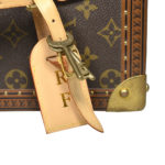 Louis Vuitton Cosmetic Trunk Lv Monogram_21 Kopie
