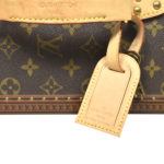 Louis Vuitton Cosmetic Trunk Lv Monogram_22 Kopie