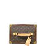 Louis Vuitton Cosmetic Trunk Lv Monogram_24 Kopie