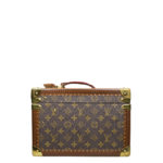 Louis Vuitton Cosmetic Trunk Lv Monogram_25 Kopie