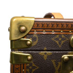 Louis Vuitton Cosmetic Trunk Lv Monogram_4 Kopie