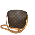 Louis Vuitton Drouot crossbody LV-Monogram7 Kopie
