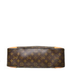 Louis Vuitton Monogram Boulogne Kopie