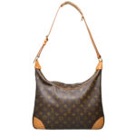 Louis Vuitton Monogram Boulogne3 Kopie