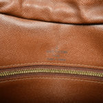 Louis Vuitton Monogram Boulogne6 Kopie